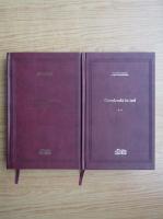 Vintila Corbul - Cavalcada in iad (2 volume)