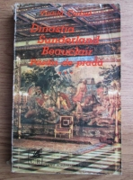 Vintila Corbul - Dinastia Sunderland-Beauclair. Pasari de prada (volumul 3)