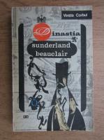 Vintila Corbul - Dinastia Sunderland Beauclair (volumul 2)