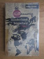Vintila Corbul - Dinastia Sunderland Beauclair (volumul 3)