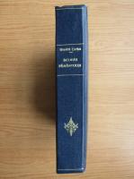 Vintila Corbul - Scavii pamantului (1925)