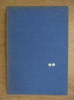 Vintila Dongoroz - Explicatii teoretice ale codului de procedura penala roman, partea speciala (volumul 2)