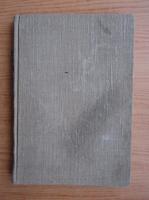 Anticariat: Virgil Arifeanu - La granitele bolsevismului (1933)