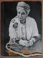 Virgil Bradateanu - Sonia Cluceru. Figuri de seama ale teatrului romanesc