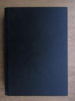 Anticariat: Virgil Ionescu - Zodiacul chinezesc (coperti cartonate)