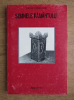 Virgil Vasilescu - Semnele pamantului