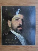 Anticariat: Virgil Vatasianu - Octavian Smigelschi (album pictura)