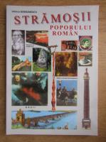 Virgiliu Barsanescu - Stramosii poporului roman