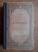Virgiliu - L'Eneide (1929)