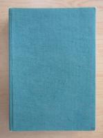 Anticariat: Virgiliu Stefanescu Draganesti - Limba Engleza Curs Practic (volumul 1)