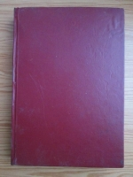Anticariat: Virgiliu Stefanescu-Draganesti - Limba engleza. Curs practic (volumul 2)