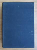 Anticariat: Virgiliu Stefanescu Draganesti - Limba engleza. Curs practic (volumul 3, 1973)