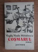 Anticariat: Virgiliu Vasile Mihailescu - Cosmarul