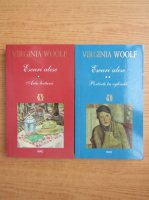 Virginia Woolf - Eseuri alese (2 volume)