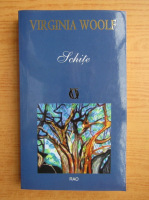 Virginia Woolf - Schite