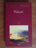 Anticariat: Virginia Woolf - Valurile