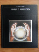 Anticariat: Visions et propheties