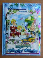 Anticariat: Vitali Gubarev - Imparatia oglinzilor strambe