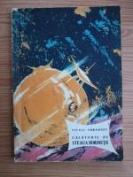Anticariat: Vitali Gubariov - Calatorie pe steaua diminetii