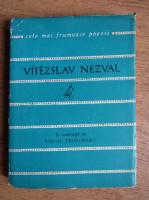 Anticariat: Vitezslav Nezval - Poezii