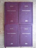 Vlad Musatescu - Aventuri aproximative (4 volume)