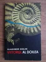 Anticariat: Vladimir Colin - Viitorul al doilea