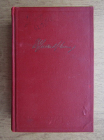 Anticariat: Vladimir Ilici Lenin - Opere alese in doua volume (volumul 1)