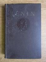 Anticariat: Vladimir Ilici Lenin - Opere (volumul 23)