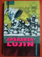 Vladimir Nabokov - Apararea Lujin