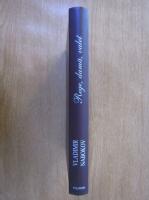 Vladimir Nabokov - Rege, dama, valet