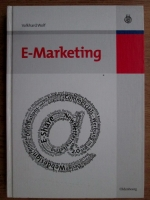Volkhard Wolf - E-Marketing