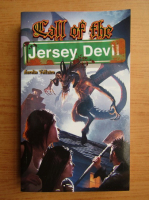 Anticariat: Voltaire - Call of the Jersey Devil