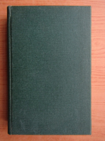 Anticariat: Voltaire - Candide ou l'optimisme (1951)
