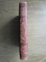 Voltaire - Romans de Voltaire suivis de ses contes en vers (1928)