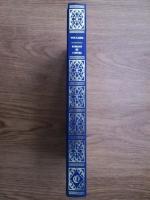 Voltaire - Romans et contes en vers
