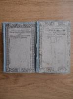 Voltaire - Romans. Zadig, L'ingenu (2 volume)