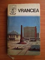 Anticariat: Vrancea. Monografie. Colectia Judetele Patriei