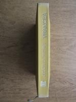Vrancea, monografie