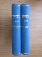 W. Somerset Maugham - Robii (2 volume, 1939)