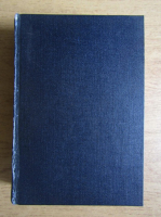 Anticariat: W. Somerset Maugham - Servitude humaine (1938)