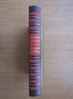 Anticariat: W. Somerset Maugham - Silbermond und Kupfermunze