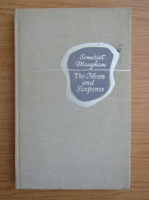 Anticariat: W. Somerset Maugham - The moon and Sixpence