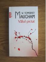 W. Somerset Maugham - Valul pictat (Top 10+)