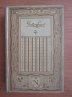 Walter Scott - Ivanhoe (1929)
