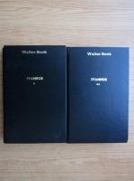 Walter Scott - Ivanhoe (2 volume)
