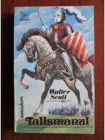 Anticariat: Walter Scott - Talismanul