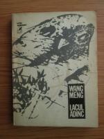 Anticariat: Wang Meng - Lacul adanc