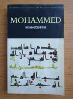 Washington Irving - Mohammed