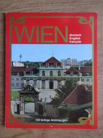 Anticariat: Wien