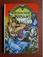 Anticariat: Wilhelm Hauff - Basme